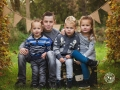 Familie & Gezinshoot
