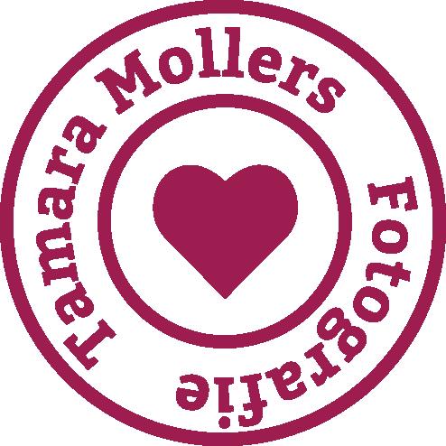 Tamara-Mollers_Family