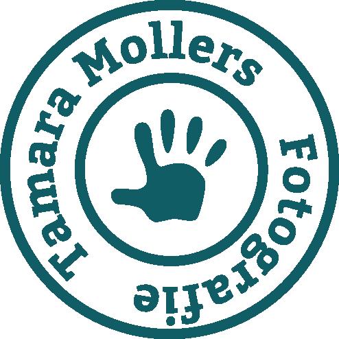 Tamara-Mollers_Kids