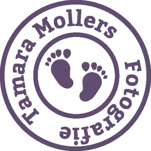 Tamara-Mollers_Newborn