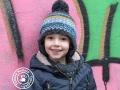 Baby & kinderfotografie